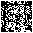 QR code with Doin' It Alaska Style contacts