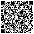 QR code with Alaska Equine & Small Animal contacts
