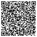 QR code with Mc Alpine Investments contacts