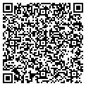 QR code with Mc Cafferty's A Coffee House contacts