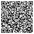 QR code with Casino Bar contacts