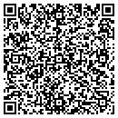 QR code with Copper Center Vol Fire Department contacts