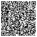 QR code with Wayne's Air Supply contacts