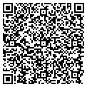 QR code with Alaska Trophy Safaris Inc contacts