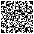 QR code with Plant Kingdom contacts