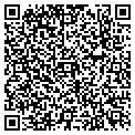QR code with Willow Self Storage contacts