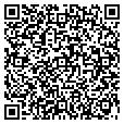 QR code with New World Tile contacts