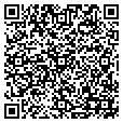 QR code with Marcote LLC contacts