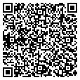 QR code with House Calls contacts