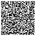 QR code with Alaska Mechanical Contrs Assn contacts