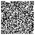 QR code with National Tribal Service contacts