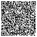 QR code with Jackson's Barber & Beauty Shop contacts