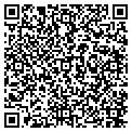 QR code with Northridge Terrace contacts