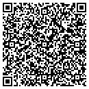 QR code with Ronafa Window & Door contacts