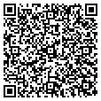QR code with Weber's Inc contacts