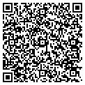 QR code with Open Arms Lutheran Child Dev contacts