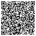 QR code with Southeast Island Fuel contacts
