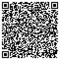 QR code with Anchorage Internal Audit contacts