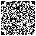 QR code with Alaska Accounting contacts
