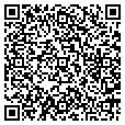 QR code with Kincaid Grill contacts