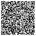 QR code with Watermark Printers Inc contacts