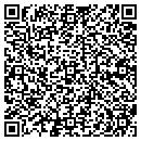 QR code with Mental Health Div Dev Disabled contacts