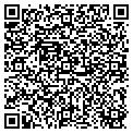 QR code with Nina's Rsvp Maid Service contacts
