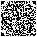 QR code with Suds Unlimited Auto Detailing contacts