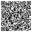 QR code with Hairy Hounds contacts