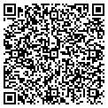 QR code with A Wasler Specialities contacts