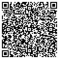 QR code with Vintage Bath House contacts