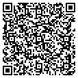 QR code with TRC Construction contacts