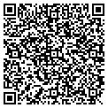 QR code with Horizon Lines Of Alaska contacts