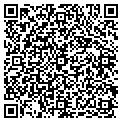 QR code with Skagway Public Library contacts