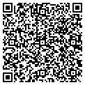 QR code with Morgan's Landing Cabins contacts