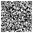 QR code with Much With Pride contacts