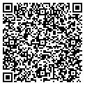 QR code with Presbytery Of Alaska contacts