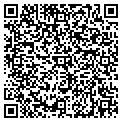 QR code with New Life Ministries contacts
