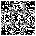 QR code with Baker & Baker Booksellers contacts