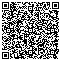 QR code with Boardwalk Estates Rv Park contacts