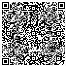 QR code with Reliv Independent Distributors contacts