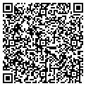 QR code with Aaron P & Barbara L Borden contacts