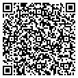 QR code with Scoggin Excavating contacts