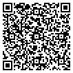 QR code with Do Mat-Su contacts