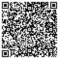 QR code with Southwestern Hearing Service contacts
