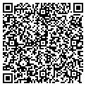 QR code with Mountain Miss Gear & Gifts contacts