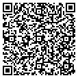 QR code with Saw Shop contacts