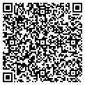 QR code with Legislative Affairs contacts
