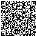 QR code with Cox Courtney Certified Rolfer contacts
