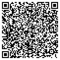 QR code with City Harbormaster contacts
